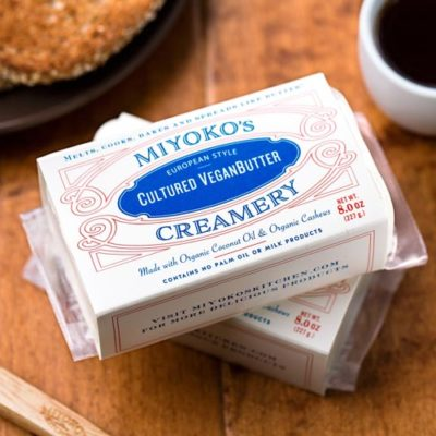 miyokos-kitchen-European-Style-Cultured-Vegan-Butter-Hannah-Kaminsky