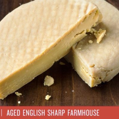 07-Miyokos-Kitchen-Vegan-Cheese-Aged-English-Sharp-Farmhouse
